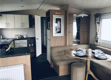 Thumbnail 2 bed property for sale in Southerness, Dumfries
