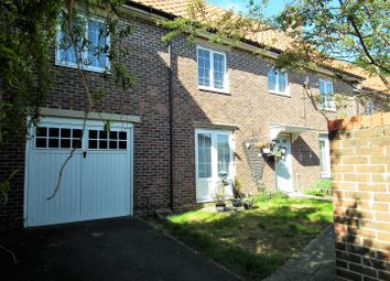 Thumbnail 5 bed property for sale in Drovers, Sturminster Newton