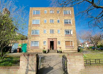 Thumbnail 1 bed flat to rent in Aberdeen Park, Highbury