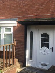 Thumbnail 4 bed terraced house to rent in Brockwade, Gateshead