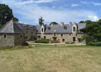 Thumbnail 7 bed country house for sale in Brusvily, Côtes-D'armor, France
