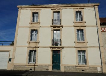 Thumbnail 4 bed property for sale in Limousin, Haute-Vienne, Bellac