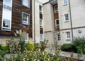 2 bed flat to rent in St. Brycedale Court, St. Brycedale Road, Kirkcaldy KY1