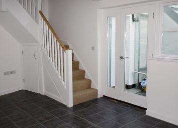 Thumbnail 1 bed duplex to rent in 15 Molesworth Street, Wadebridge