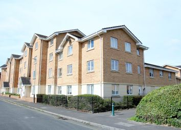 Thumbnail 2 bed flat to rent in Cassin Drive, Cheltenham, Glos