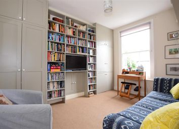 Thumbnail 4 bed town house for sale in St. Annes Crescent, Lewes, East Sussex