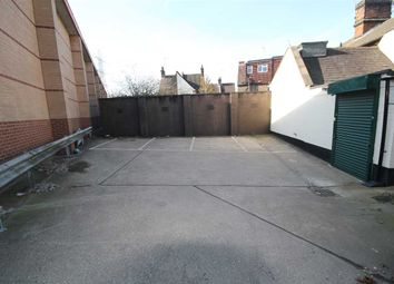 Thumbnail Commercial property to let in Lower High Street, Watford
