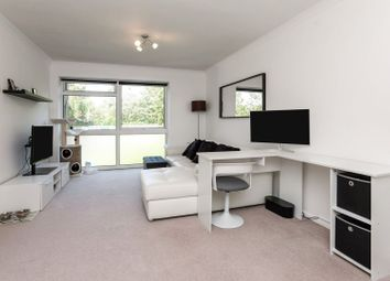 Thumbnail 1 bed flat for sale in 30 Copers Cope Road, Beckenham