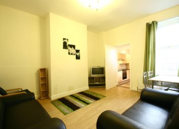 Thumbnail 3 bedroom flat to rent in 70Pppw - Eighth Avenue, Heaton