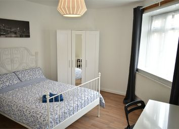 Room to rent in East India Buildings, Saltwell Street E14