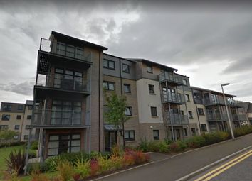 Thumbnail 4 bed flat to rent in Cordiner Avenue, Aberdeen