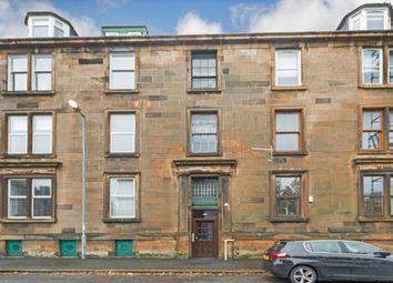 Thumbnail 3 bed flat for sale in Ardgowan Street, Greenock, Inverclyde, .
