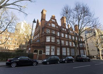Thumbnail Studio to rent in Harrington Gardens, London