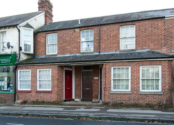 Thumbnail 1 bedroom flat to rent in New High Street, Headington, Oxford