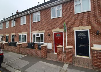 Thumbnail 3 bed terraced house to rent in Clifton Road, Darlington