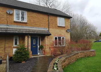 Thumbnail 3 bed semi-detached house for sale in Rivington Park, Appleby-In-Westmorland