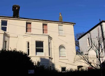 Thumbnail 1 bed flat for sale in 2, Brighton