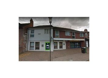 Thumbnail Retail premises for sale in Maypole Street, Wombourne