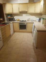 Thumbnail 3 bed semi-detached house to rent in John Huband Drive, Birkhill, Dundee