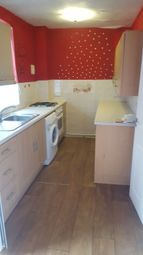 Thumbnail 3 bed duplex to rent in Blake Avenue, Barking