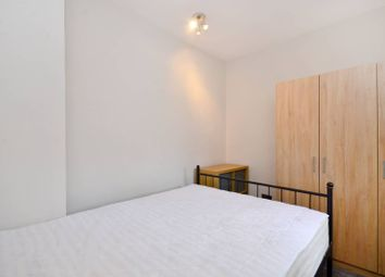 Thumbnail 2 bedroom flat to rent in Artesian Road, Artesian Village