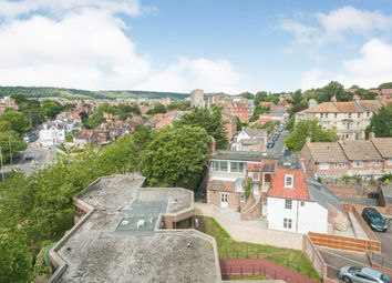 2 bed flat for sale in Upperton Road, Eastbourne BN21