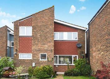 Thumbnail 3 bed detached house for sale in Canewden, Essex, Uk