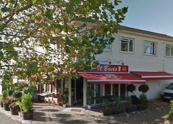 Thumbnail Restaurant/cafe to let in 19B, Forest Drive, Theydon Bois