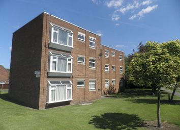 Thumbnail 2 bedroom flat for sale in Gateacre Park Drive, Woolton, Liverpool