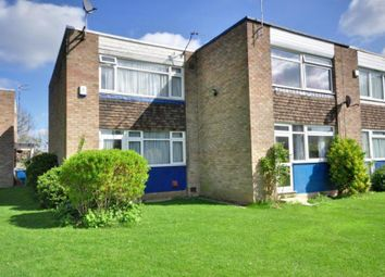 Thumbnail 2 bedroom property to rent in Tulip Court, Nursery Road, Pinner, Middlesex