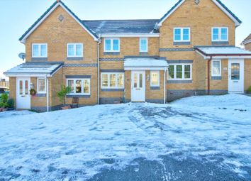 Thumbnail 3 bed mews house for sale in Sims Close, Ramsbottom, Bury