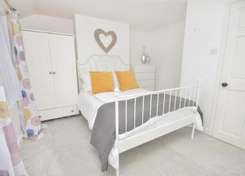 Thumbnail 2 bed terraced house for sale in Garden Cottages, Harris Alley, Wingham, Canterbury