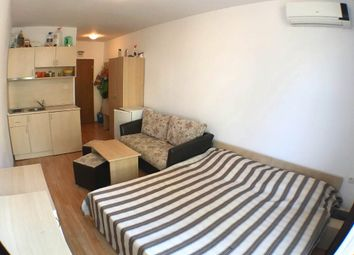 Thumbnail 1 bed apartment for sale in Gerber 1, Sunny Beach, Bulgaria