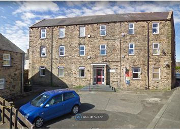 Thumbnail 2 bed flat to rent in The Old Mill, Northumberland