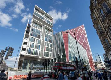 Thumbnail 1 bed flat to rent in The Nova Building, Victoria, London