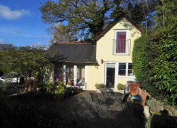 Thumbnail 1 bed detached house to rent in Noland Park, South Brent