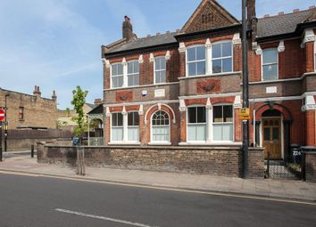 Thumbnail 4 bedroom semi-detached house to rent in Philip Lane, London