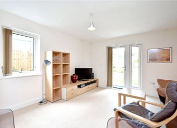 Thumbnail 1 bed flat to rent in Fairthorn Road, London