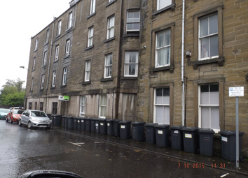 Thumbnail 1 bed flat to rent in Dudhope Street, Dundee