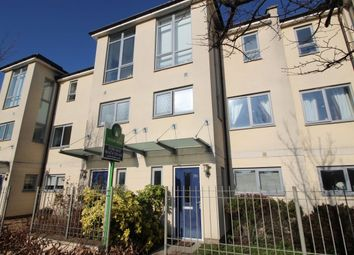 Room to rent in Springhead Parkway, Northfleet, Gravesend DA11