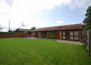 Thumbnail 2 bed barn conversion to rent in Dymock