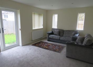 Thumbnail 3 bed property to rent in Carlton Avenue, Bilston