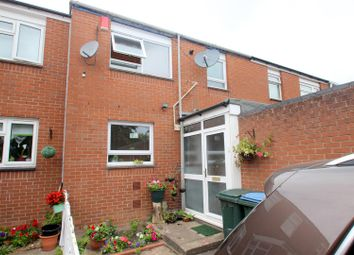 Thumbnail 3 bed terraced house for sale in Chingford Road, Longford, Coventry