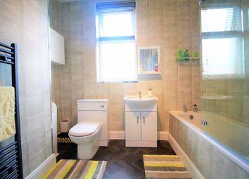 3 bed terraced house for sale in Maple Street, Jarrow NE32