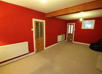 Thumbnail 2 bed terraced house for sale in Victoria Road, Walton-Le-Dale, Preston