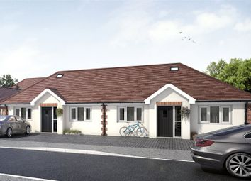 Thumbnail 3 bed property for sale in Cheelson Road, South Ockendon, Essex