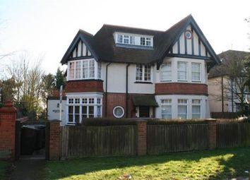 Thumbnail 1 bedroom flat to rent in Boyn Hill Avenue, Maidenhead