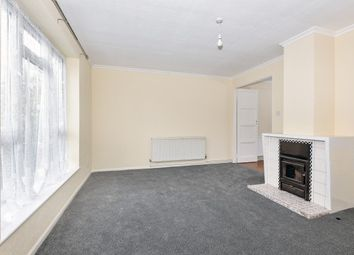 Thumbnail 3 bed link-detached house to rent in Newmans Lane, Loughton