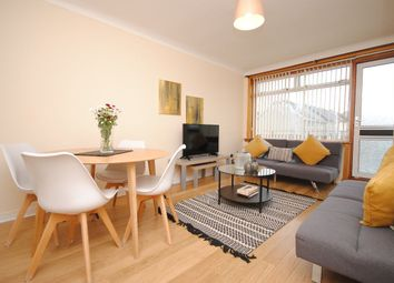2 bed flat for sale in Clarendon Road, Wishaw ML2