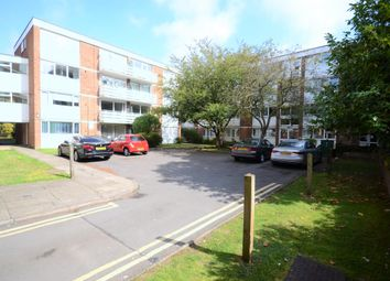 2 bed flat for sale in Bath Road, Reading RG1